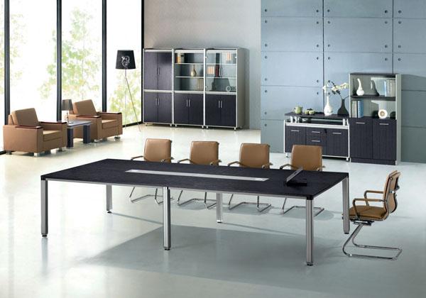 板式會議桌——安徽省華旦辦公家具有限公司|廣東中山